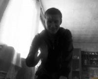 Kolya Smirnov, 10 апреля 1994, Санкт-Петербург, id172251632