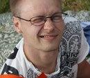 Евгений Алексеев фото #36