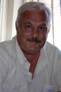 Мичман Филипчик, 6 января , Санкт-Петербург, id149428782