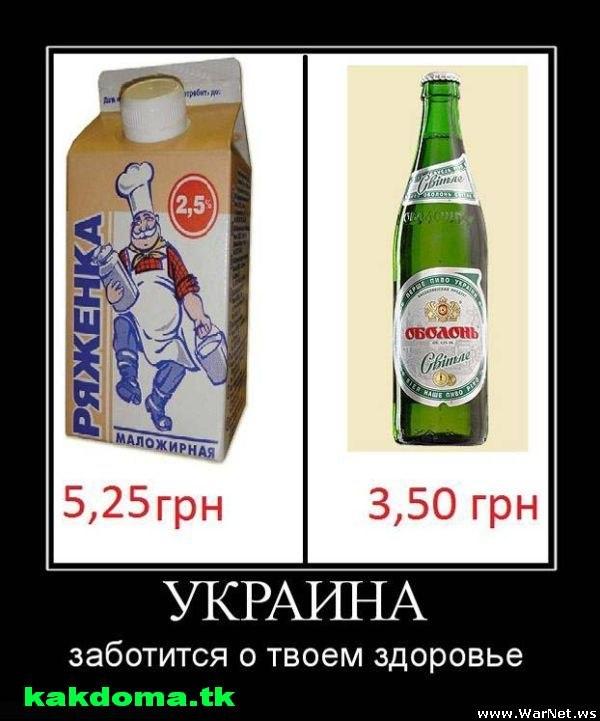 Интерактивные фото про украину этом законе основано