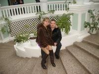 Марат-И-Ирина Яхины, 29 февраля , Нижний Новгород, id151484238