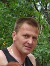 Виктор Поликарпов, 30 июля 1969, Рязань, id156966194
