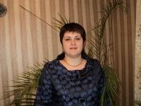 Наталья Дробышева, 1 июля , Барнаул, id47911851