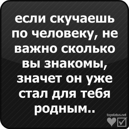https://pp.vk.me/c5778/u49415398/-7/x_fd1f2078.jpg