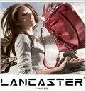 Магазин Lancaster.