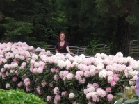 Татьяна Бабушкина, 16 мая , Москва, id134848055