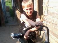 Максим Порахонько, 19 июня , Омск, id163697349
