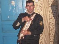 Сергей Серягин, 9 мая 1981, Казань, id124845230