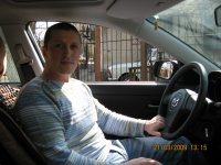 Сергей Каракушан, 25 сентября , Москва, id29918375
