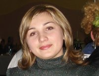 Елена Тайметова, 18 января 1981, Сыктывкар, id29924723