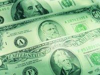 Web Money, 30 апреля , Львов, id43332075