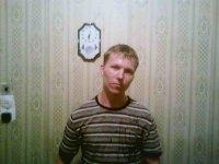 Андрей Порожняков, 19 октября , Одесса, id86380261