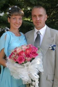 Оксана Лебедева, 16 июня 1983, Брест, id155928679