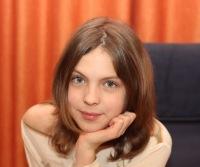 Таюшка Капро, 14 октября , Барановичи, id172171158