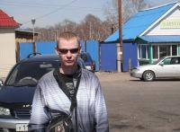 Артём Калашников, 14 марта , Закаменск, id142161494