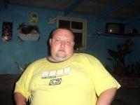 Павел Теплов, 29 июня , Москва, id146311577