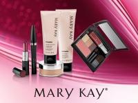 Mary Kay, 29 сентября , Санкт-Петербург, id148529453
