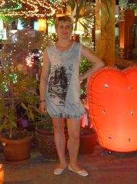 Валентина Новичихина, 23 февраля , Черкассы, id167174714