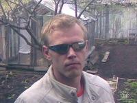 Николай Степанов, 8 декабря 1994, Олекминск, id169048020