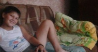 Ильюха Басяев, 8 ноября 1999, Москва, id170796044