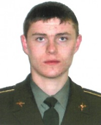 Диман Шатров, 16 апреля 1995, Москва, id144548742