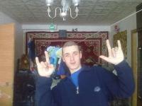 Алексей Богданов, 19 февраля 1982, Ростов-на-Дону, id166363364