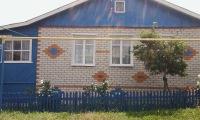 Сергей Зерюкаев, 25 января , Николаев, id74158324