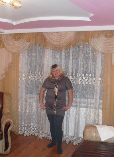 Марічка Долінська, 28 марта 1992, Луганск, id132377075