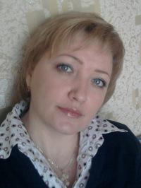 Лара Блус, 22 апреля 1995, Невинномысск, id124286878