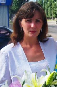 Татьяна Литвин-Каравацкая, Сумы, id145488423