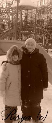 Винкс и Аниме мои фотки на Вынкс Лэнде.х)