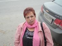 Ольга Должко, Ростов-на-Дону, id161504134