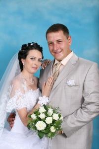 Александр Чудинов, 28 февраля , Горки, id165591682