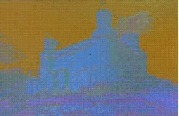 Как увидеть ауру за пять минут - Страница 4 X_6771c06c