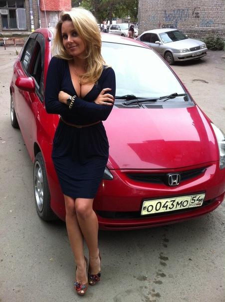 Katya Krutilina