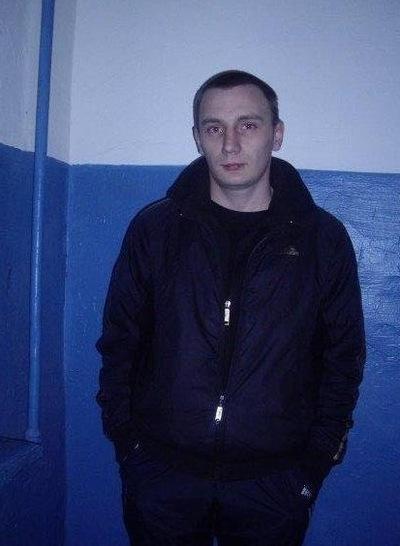 Димон Зайцев