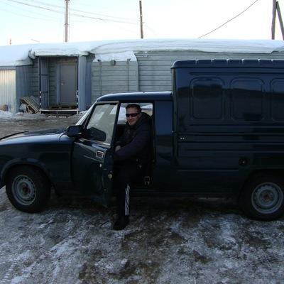 Александр Сударев, 4 июня , Можга, id163076577