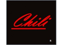 Chili Chili, 3 февраля , Себеж, id144238008