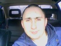 Алексей Попович, 3 апреля 1998, Москва, id172211020