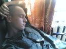 Илья Колосов. Фото №5