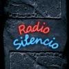 Радио Силенсио