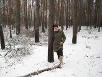 Инна Титаренко, 29 марта 1982, Касимов, id148686844