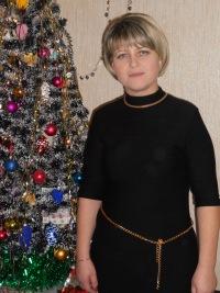 Алёна Антонюк(бурлака), 11 ноября 1993, Москва, id150254831