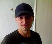 Денис Воробьёв, 23 июля 1920, Ровно, id166483124