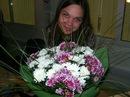 Олечка Суркова. Фото №4