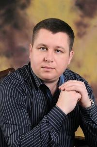 Валентин Ігнаткін