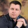 Valentin Ignatkin