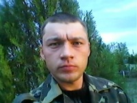 Владимир Ганшин