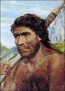 Sapiens Homo