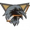 HSE Hockey Team - Official Pub